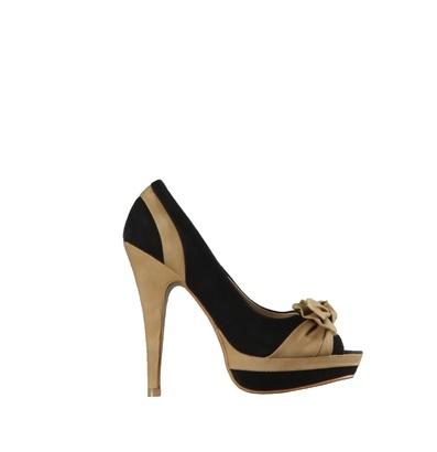 Chaussure femme pas cher - vetement femme pas cher - botte femme pas cher page 11
