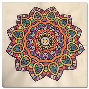 Copy Of Download FREE Coloring Book