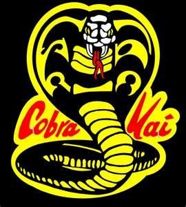 Cobra Kai #james #love james #james shirt http://www.sunfrogshirts.com/Funny/Keep-calm-and-let-James-handle-it.html?7833