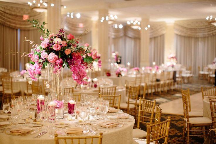 Florists Wedding Flowers Pinterest Philadelphia Florists And