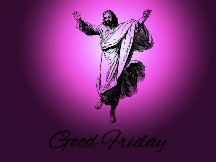 happy good friday hd - photo #26