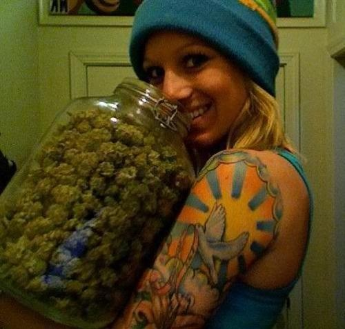 Best online dating sites for stoners