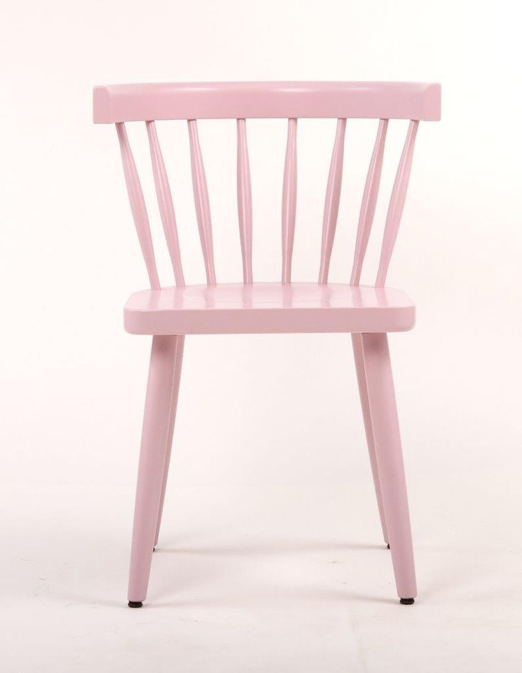 metall-frühling stühle | möbelideen, Möbel