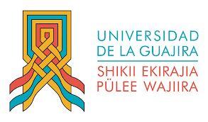 Uniguajira inicia clases el 1 de marzo