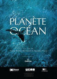 Planète océan streaming Realisateurs : Yann Arthus-Bertrand, Michael Pitiot