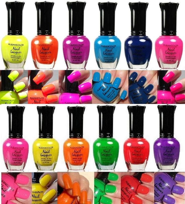 142 best nails images on Pinterest | Nail design, Nail art and Nail ...