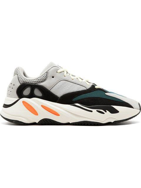 Comprar Yeezy tenis Boost 700 OG de Adidas x Yeezy.  56603aa9b9450
