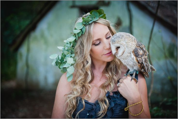 Cape-Town-wedding-Photographer-Lauren-Kriedemann-owl-forest-magical007