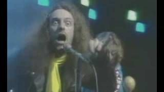 Jethro Tull - Living In The Past 1969,