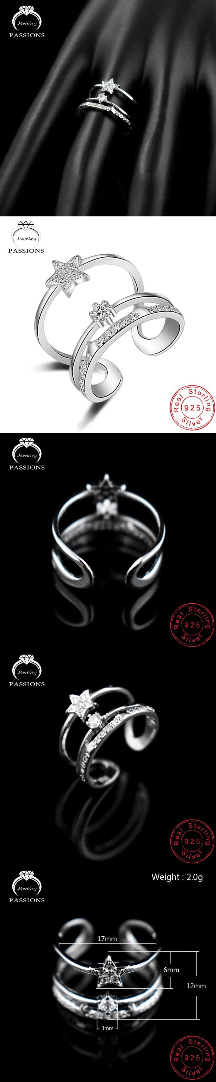 da41d760a3f9e0c416b714c0084af5a9 Top Result 50 Awesome Fire Rings for Sale