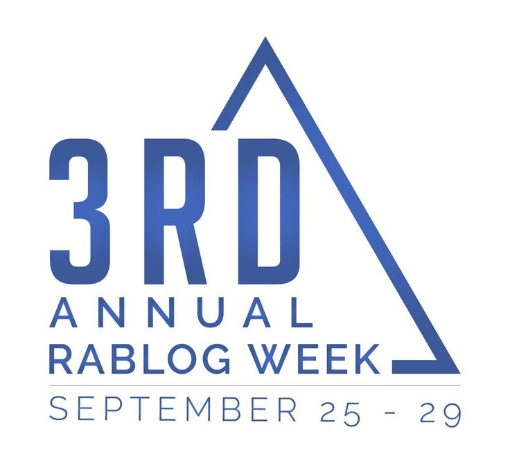 Attention: #RheumatoidArthritis #Spoonies Community the Annual RA Blog Week is on again this year september 25-29th. Your input on what the prompts for the blog week should be are wanted. You don't need to participate in the Blog Week if you don't Blog but you can still have input into the survey either way. so what are U Waiting for take the survey here where you can choose what's important to you.  https://lnkd.in/gsfQKm8