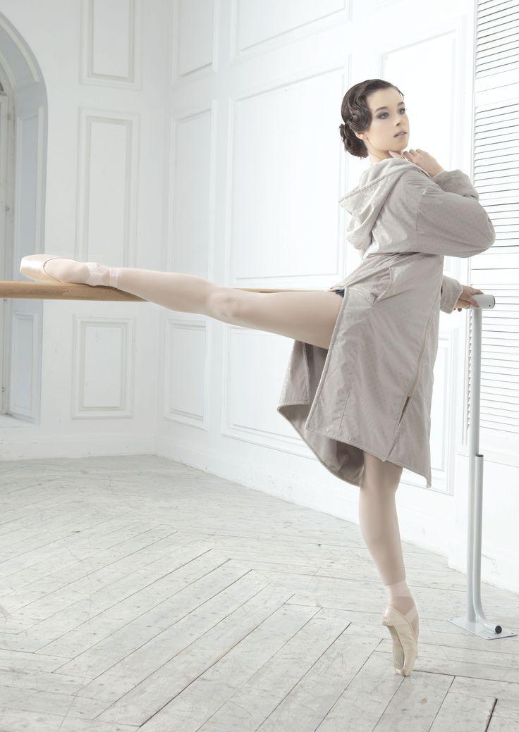 グリシコ ボリショイスターズコレクション サイドスリットコート  #レオタード #バレエ #グリシコ #ボリショイ #トゥシューズ #ポワント #Grishko #bolshoistars #ballet #leotard #balletskirt  【1万円以上で送料無料】グリシコ,ウェアモア、マリア、リュリ、オーディションダンスウェア、ボディラッパーズをリーズナブル価格で販売!幅細トゥシューズ、大きいサイズのバレエシューズ、BIGサイズバレエレオタードあり。【輸入バレエ用品通販専門店】DA1348