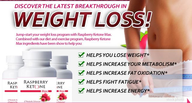 Raspberry Ketone Max Effectiveness Reviews – Does It Work? - http://healthreviewsite.com/weight-loss/raspberry-ketone-max-reviews/
