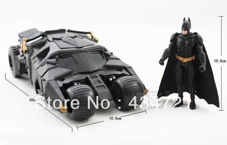 Рождественский подарок DC бэтмобиль массажер с ба Tman темный рыцарь : возрождение легенды колеса автомобиля автомобиль бесплатная доставка