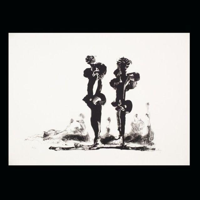 54 best sorel etrog images on bronze sculptures and