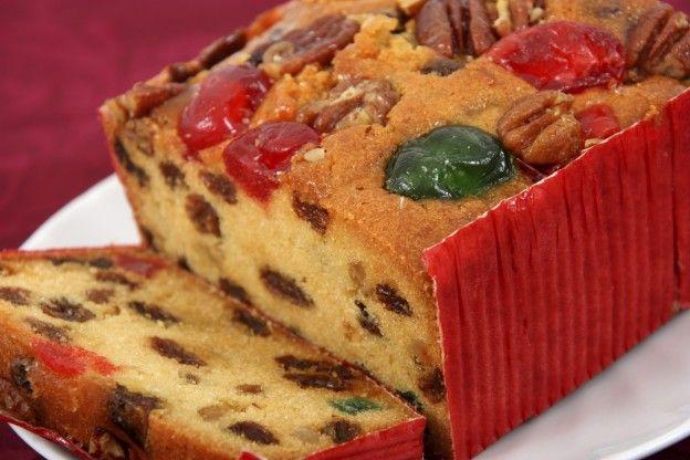 les 25 meilleures id 233 es de la cat 233 gorie dessert anglais sur petit dej anglais