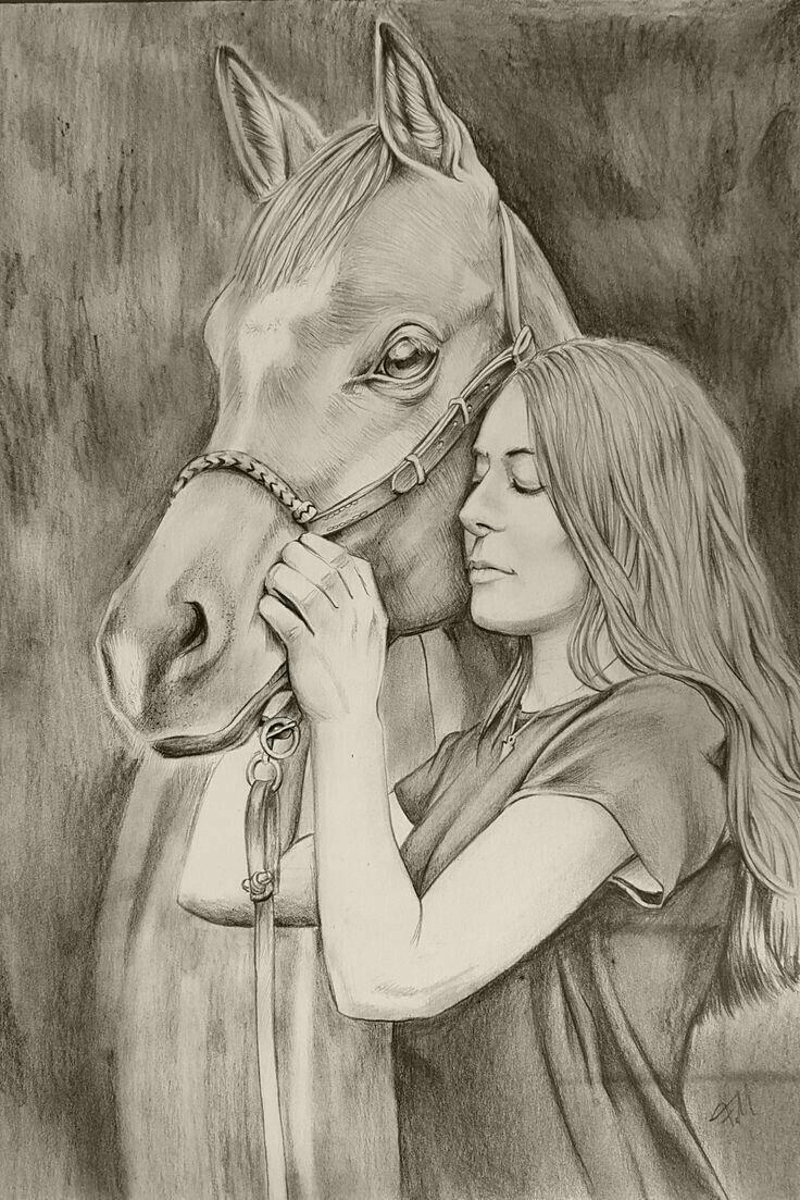 картинки и рисунки животных и людей помнит всё, стоит