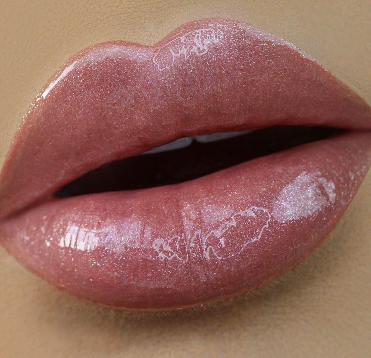 @kyliecosmetics: Damn Gina gloss is BACK in stock! KylieCosmetics.com 💋✨ @mua_ashley_