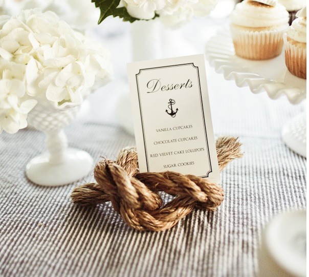 #tying the knot Table Number #blue #beach wedding... Wedding ideas for brides, grooms, parents & planners ... https://itunes.apple.com/us/app/the-gold-wedding-planner/id498112599?ls=1=8 … plus how to organise an entire wedding, without overspending ♥ The Gold Wedding Planner iPhone App ♥
