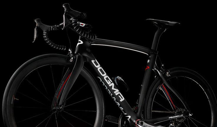 http://racycles.com/road/pinarello/dogma-f8/pinarello-dogma-f8-frameset