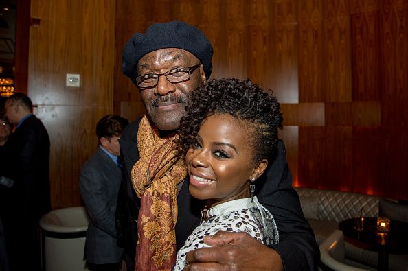 actors-delroy-lindo-and-erica-tazel-attend-the-good-fight-world-at-picture-id634326218 (594×395)