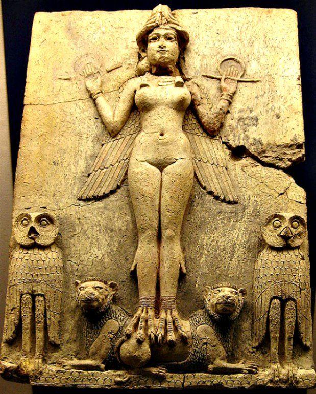 (adsbygoogle = window.adsbygoogle || []).push();   Mesopotamia es el nombre con el que los antiguos griegos conocían a las tierras comprendidas entre los ríos Tigris y Eufrates, ubicadas en lo que hoy es Iraq. Unas tierras habitadas en el pasado por una abigarrada mezcolanza de...