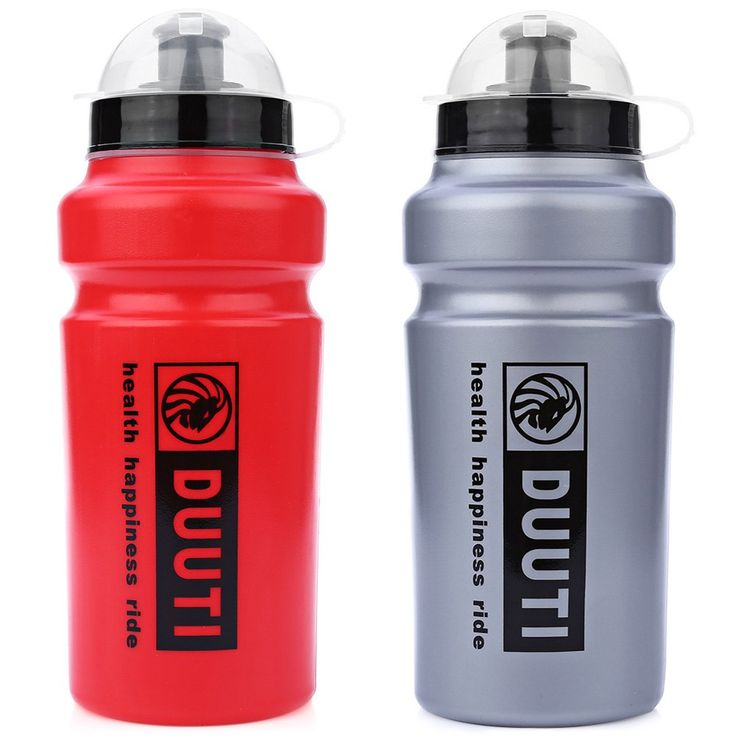 Hot Lightweight Polyethylene Bicycle Water Bottle Mini Portable 650ML Outdoor Bike Cycling Sports Drink Jug Water Bottle Cup //Price: $9.95 & FREE Shipping //     #hashtag2