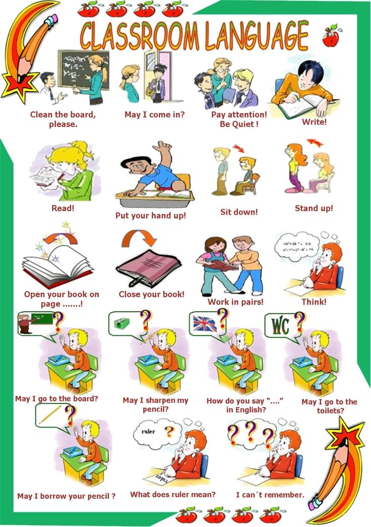 teaching vocabulary to young english learners Specialization in teaching english to  teaching english to young learners is a useful  listening), as well as grammar and vocabulary, to young learners.
