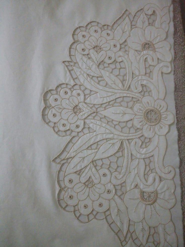 Nakışçı_nilgün beyaziş yastık kılıfı