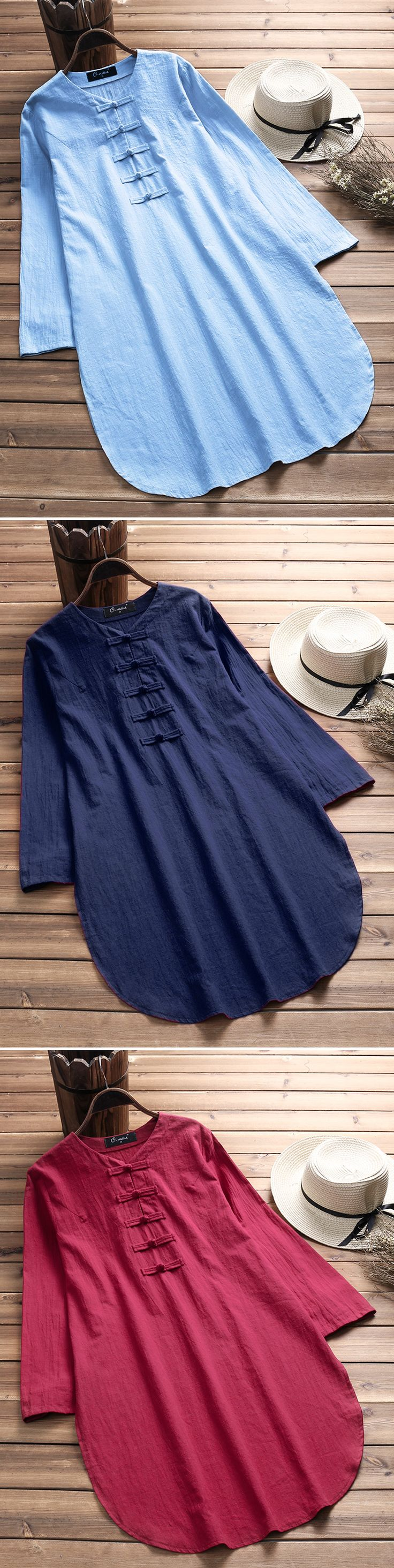 best clothing images on pinterest blouses clothes and