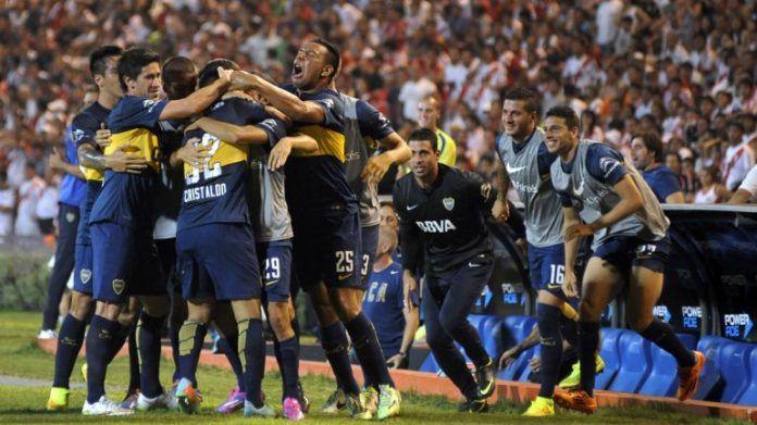 Boca Juniors vs Villarreal en vivo 02 agosto 2017 Hoy - Ver partido Boca Juniors vs Villarreal en vivo 02 de agosto del 2017 por la Amistoso. Resultados horarios canales de tv que transmiten en tu país.