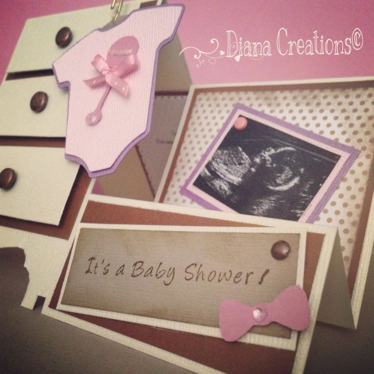 boy baby shower invitations australia%0A Handmade Baby shower Invitation