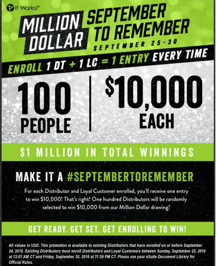Enroll today as distributor or a loyal customer and not only do you get vegan life changing, slimming, and defining all natural products, but you also have a chance at winning $10,000! Ask me how!  💰 #money #cash #green #dough #bills #crisp #benjamin #benjamins #franklin #franklins #bank #payday #hundreds #twentys #fives #ones #100s #20s #greens #instarich #instagood #capital #stacks #stack #bread #paid