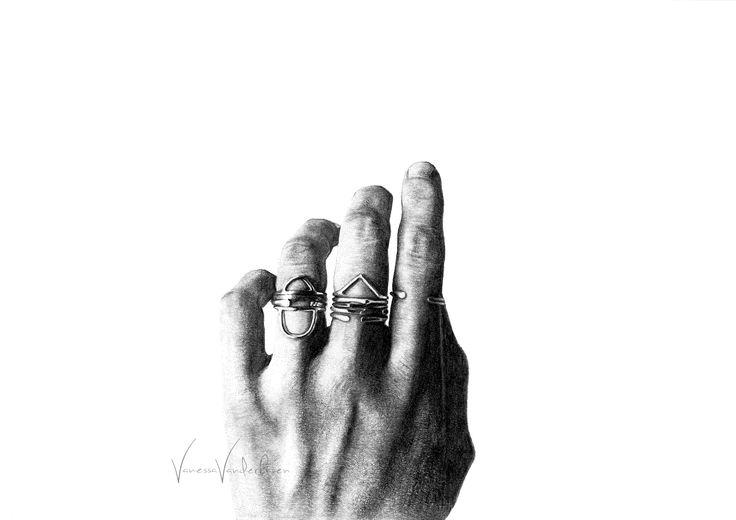 www.vanessavanderhaven.com