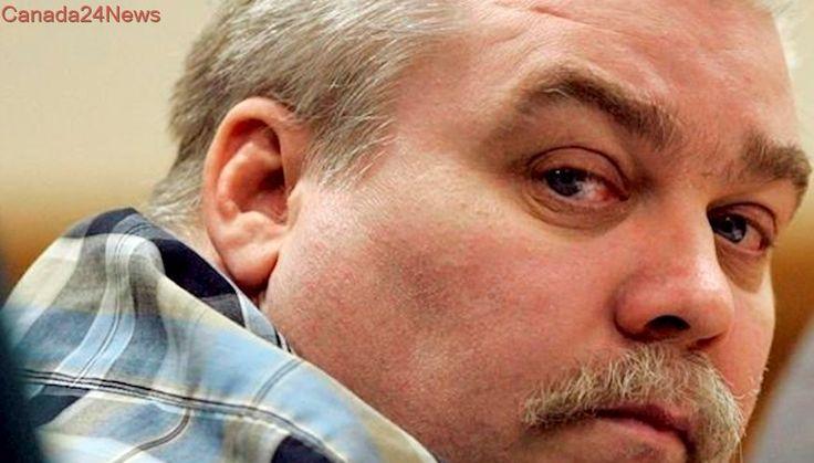 'Making a Murderer' defendant Steven Avery denied new trial, again