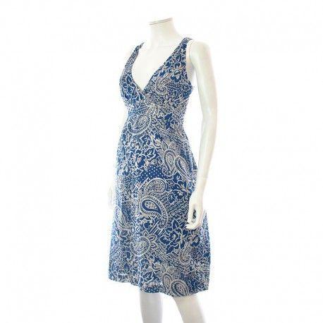 Shoppez votre Robe - Marc O'Polo - 18,50 € : état neuf, pour plus d'opportunités visitez notre site : www.entre-copines.be, livraison gratuite dès 45 € d'achats ;)    L'expérience du neuf au prix de l'occassion ! N'hésitez pas à nous suivre. #Robes, Soldes #Marc O'Polo #fashion #secondhand #clothes #recyclage #greenlifestyle # Bonnes Affaires