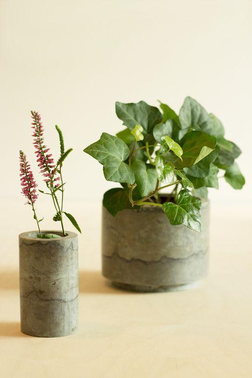 flowerpots3.jpg
