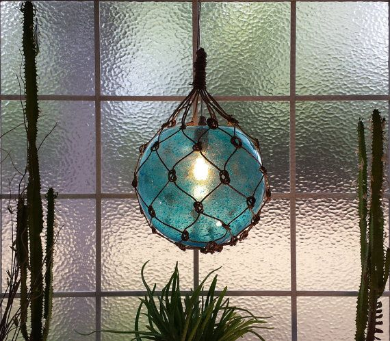 Nautical Decor Pendant Lighting: 25+ Best Ideas About Nautical Lighting On Pinterest