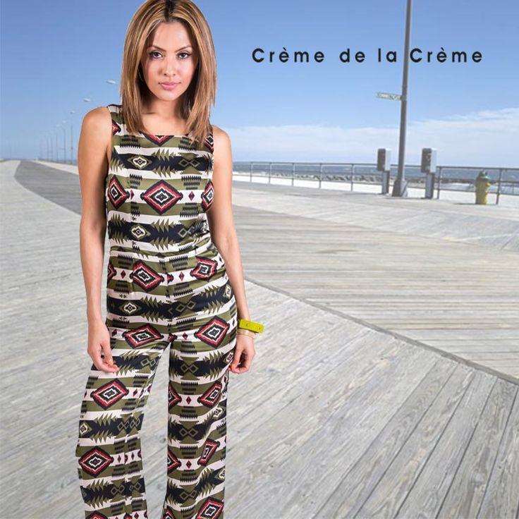 Créme de la Créme voor dames bij United Fashion Outlet
