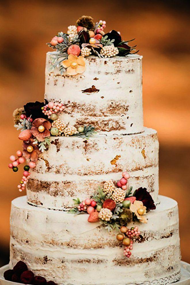 Homanda Acrylic Kissing My Love Wedding Couple Wedding Decoration