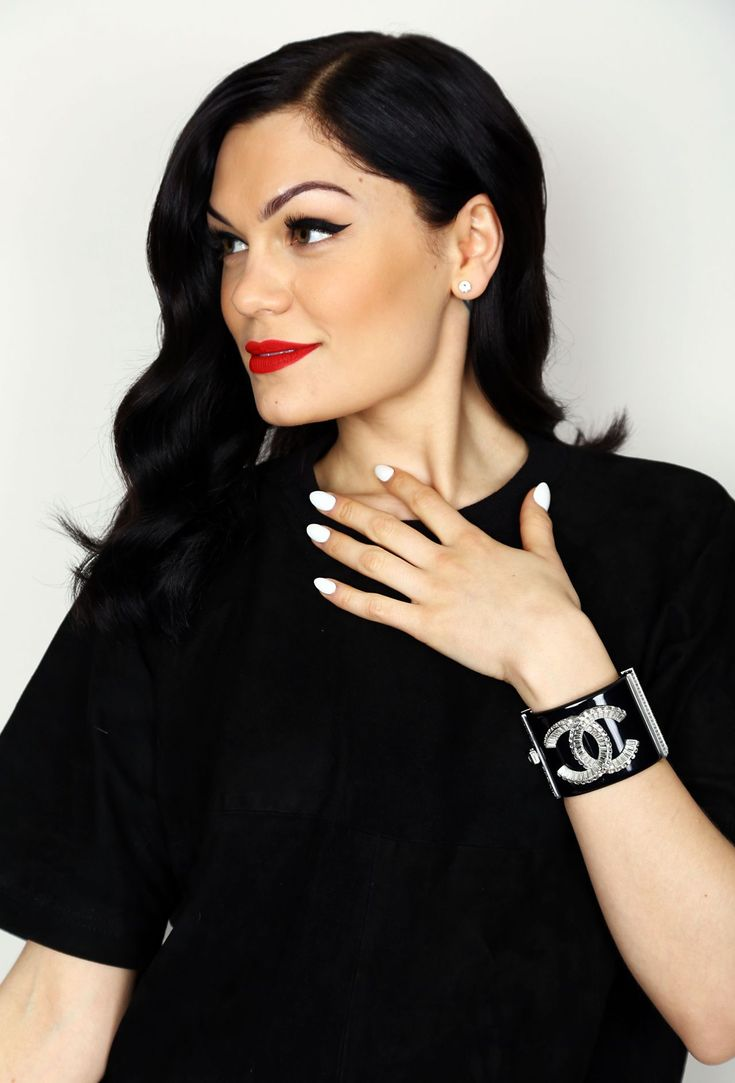 jessie j photoshoot 2015 - Google Search
