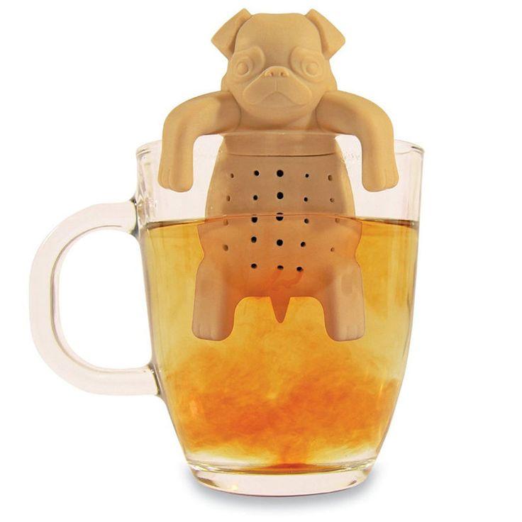 33 besten Coffee \ Tea Accessories Bilder auf Pinterest Teesieb - bilder f r k che und esszimmer