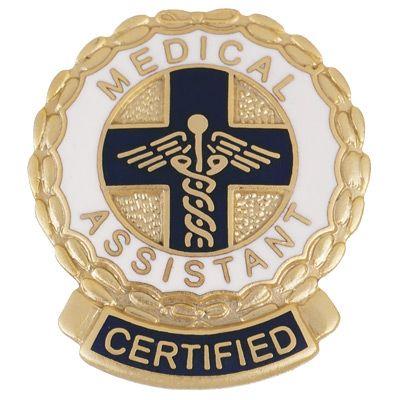14 best Registered Medical Assistant (RMA) Certification - medical assistant certificate