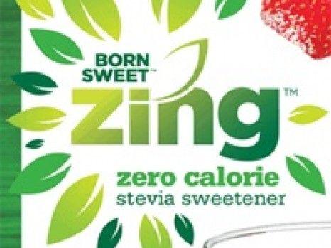 FREE Zing Zero-Calorie Stevia Sweetener Sample  #FreeSamples #ZeroCalorie #Stevia #Diabetes #Sweetner #SugerFree