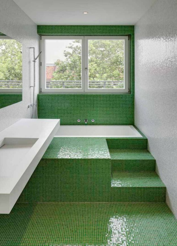 Photo Gallery For Website Green Bathrooms Modern Green Bathrooms Bathroom Inspiration