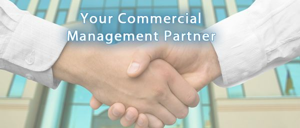 You can know more about the services on their site of: http://www.connectedconveyancing.com.au