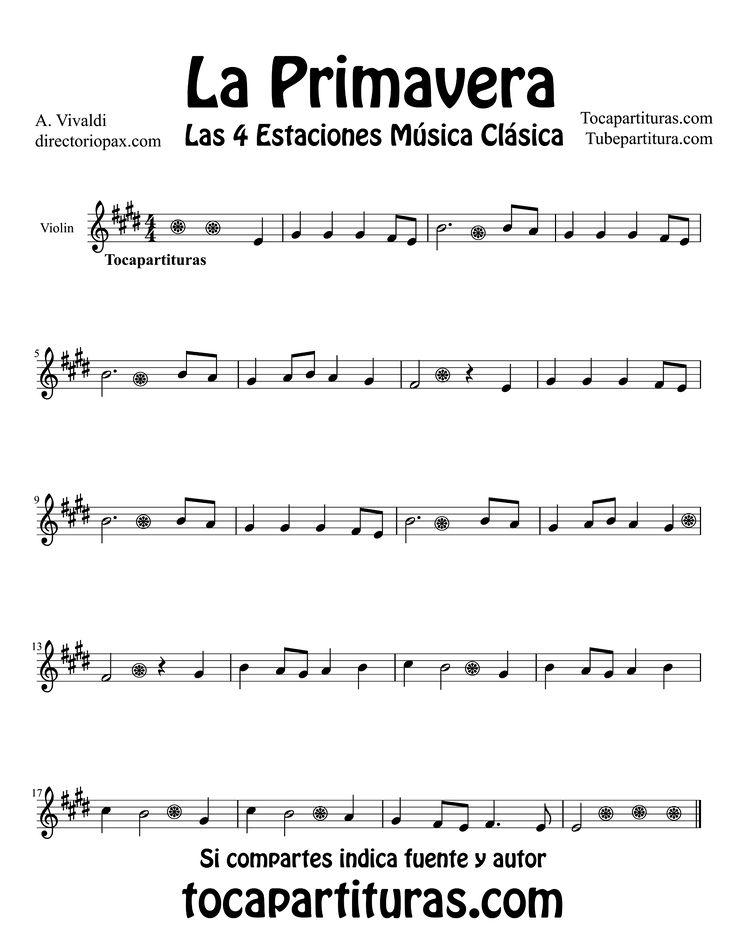 partitura-amarillo-limon-pdf