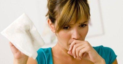 #Υγεία #Διατροφή Πώς να θωρακίσετε το σπίτι σας αν έχετε αλλεργίες ΔΕΙΤΕ ΕΔΩ: http://biologikaorganikaproionta.com/health/218367/