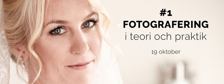 OttossonPhoto - Next Level Workshops