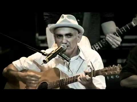 From Little Things Big Things Grow - Kev Carmody and Paul Kelly